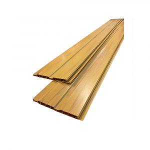 pvc-wall-planks-brown-b-300x300.jpg