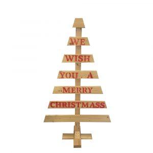 merry-christmass-300x300.jpg