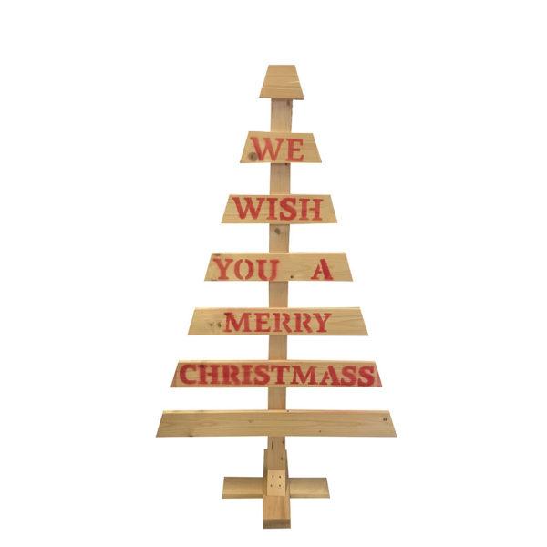 merry-christmass
