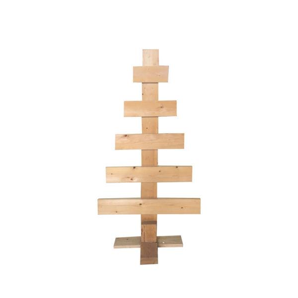 small-tree-free-design