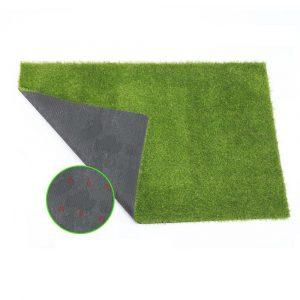 grass-25fresh-300x300.jpg