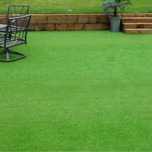 grass-ec65-300x300.jpg