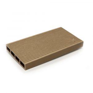 wpc-11-cm-meli-frony-300x300.jpg