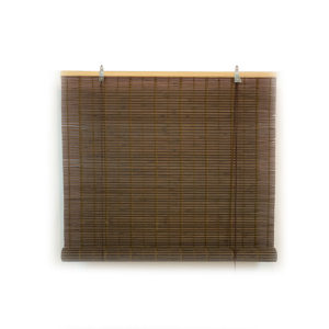 roll-up-walnut-300x300.jpg