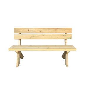 bench-impergnated-300x300.jpg