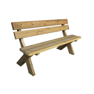 bench-impergnated-a-300x300.jpg