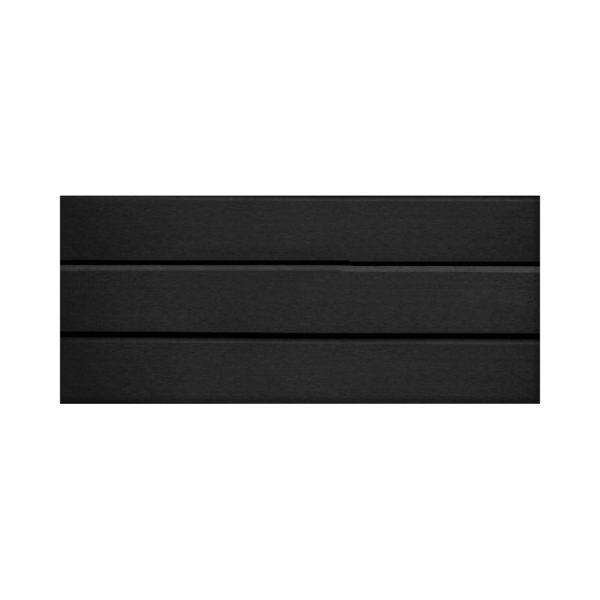 black_plagia_perifrxi-800x600