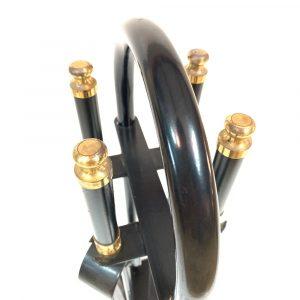 black-oval-details-300x300.jpg