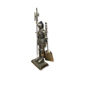 soldier-1-300x300.jpg