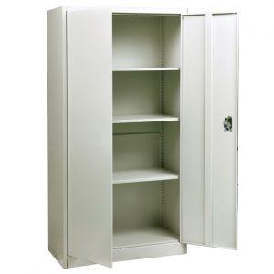 white-4-rafia-300x300.jpg