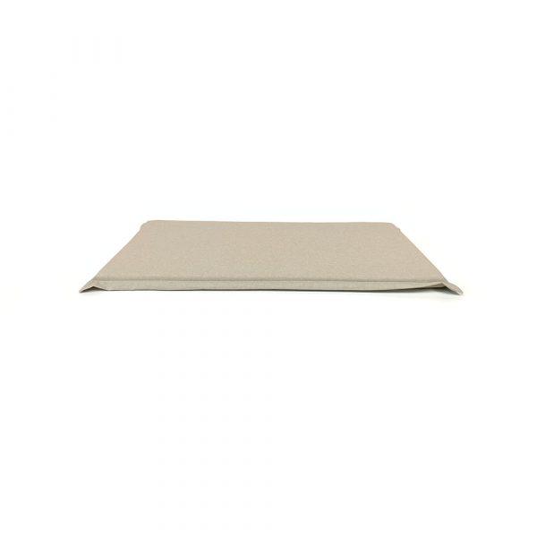 beige-100x50-cushion