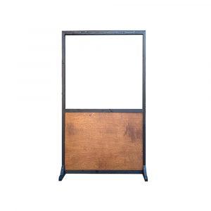 slim-black-waln-300x300.jpg