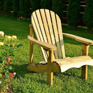 adirondak-chair-1-300x300.jpg