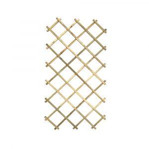folding-trellis-300x300.jpg