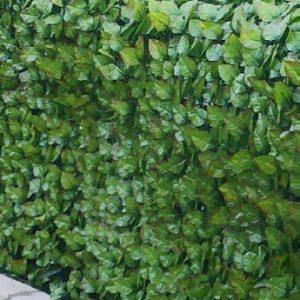 green-artif-1-300x300.jpg