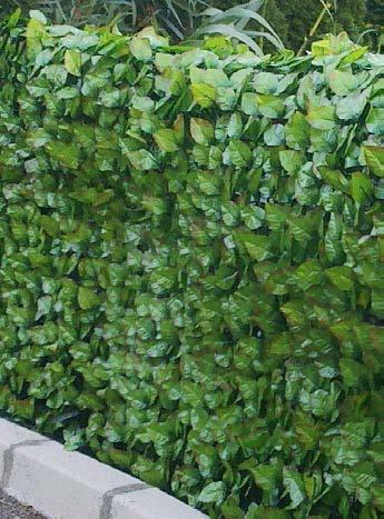 green-artif-1