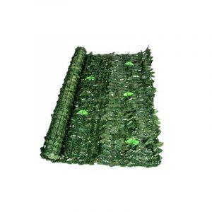 green-fence-a-300x300.jpg