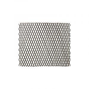 leptokaria-trellis-a-300x300.jpg