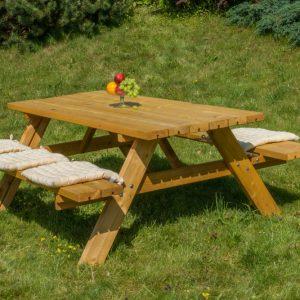 piknik-3-300x300.jpg