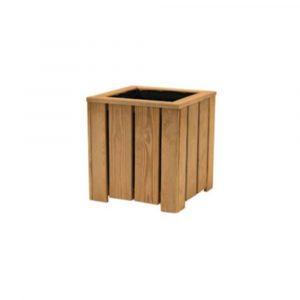 square-pot-e1585634014537-300x300.jpg