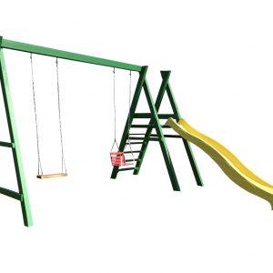 swing-1-300x300.jpg