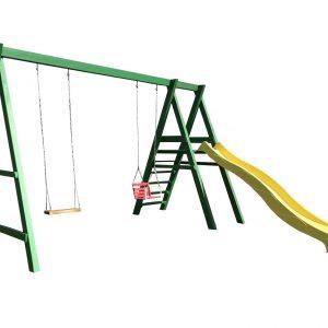 swing-300x300.jpg