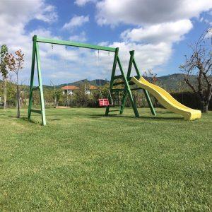 swing-doubl-1-300x300.jpg