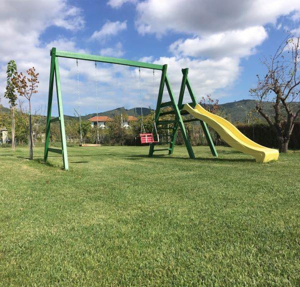 swing-doubl
