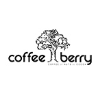 coffee-berry.jpg