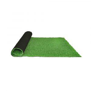 grass-8-300x300.jpg
