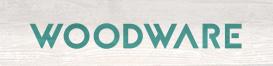 sidebar-logo.jpg