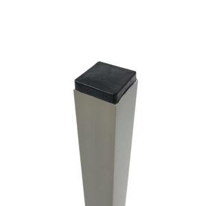 econ-tap-300x300.jpg
