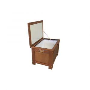 wooden-box-300x300.jpg