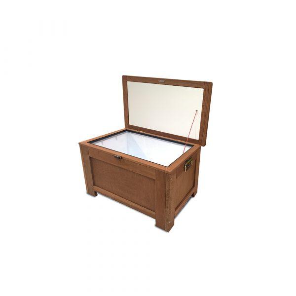 wooden-frbox