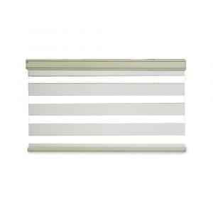 roller-zebra-white-300x300.jpg