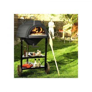 wood-oven-lo-goustaou-invicta-300x300.jpg