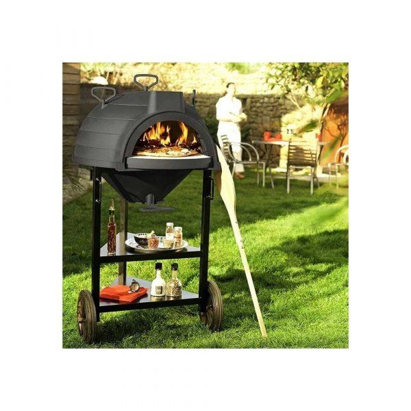 wood-oven-lo-goustaou-invicta