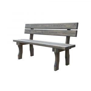 bench-300x300.jpg