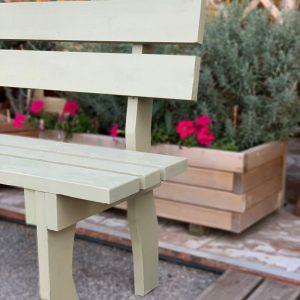 khaki-bench-a-300x300.jpg
