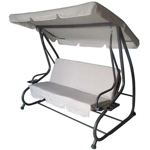 bliumi-5157g-metal-swing-3-seater-01-600