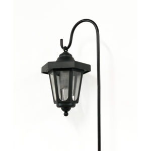 viosarp-light-ZOOM-300x300.jpg