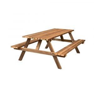 brown-impergn-piknik-300x300.jpg
