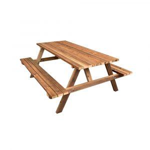 brown-impergn-piknik2-300x300.jpg